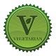 vegetarian seal