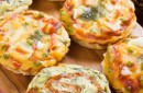 To 10 quiche recipes